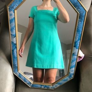 Lilly Pulitzer Dresses - Vintage Lilly Pulitzer